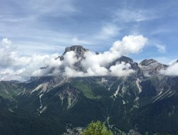 The most expensive San Martino di Castrozza hotels