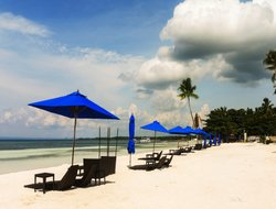 Philippines hotels for families with children