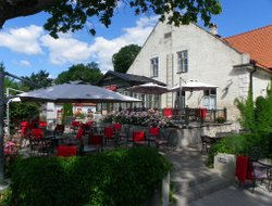 The most popular Saaremaa Island hotels