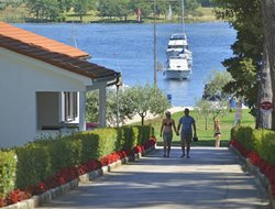 Croatia hotels for families with children