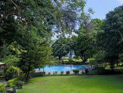 The most expensive Anuradhapura hotels