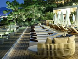 The most expensive Torba hotels