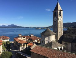The most popular Baveno hotels