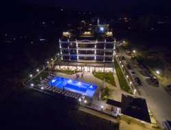 Kranevo hotels with sea view