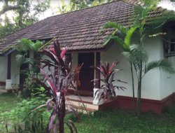 Mararikulam hotels with swimming pool