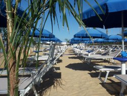 The most popular Marina di Ragusa hotels