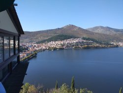 The most expensive Kastoria hotels