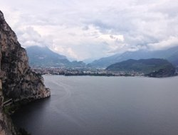 The most popular Riva del Garda hotels