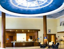 Pets-friendly hotels in Aghir