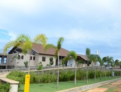 Kalkudah hotels with sea view