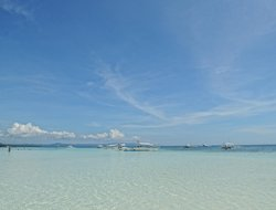Panglao City hotels for families with children
