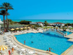 Mahdia hotels with swimming pool