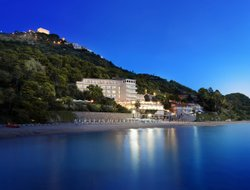 The most expensive Castellabate hotels