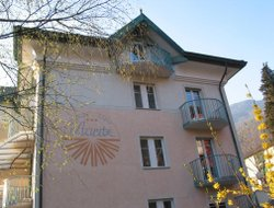 Pets-friendly hotels in Levico Terme