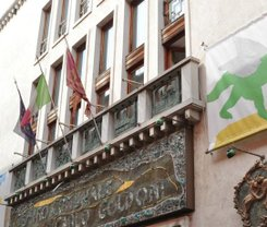 Veneza: CityBreak no Hotel Alcyone desde 46€