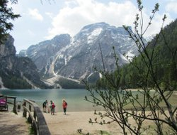 Rasun Anterselva hotels with swimming pool