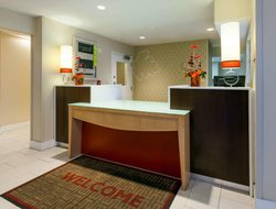 Pets-friendly hotels in Farmington Hills
