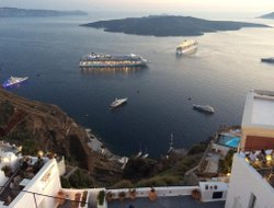 The most expensive Messaria hotels