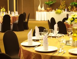 Business hotels in Cebu City
