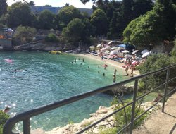 The most popular Rabac hotels