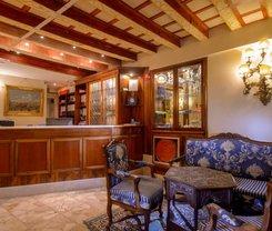 Veneza: CityBreak no Centauro Hotel desde 72.09€