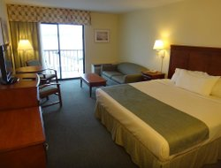 Dewey Beach hotels for families with children