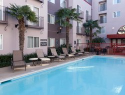 San Diego hotels for families with children