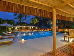 Top-10 of luxury Brazil hotels