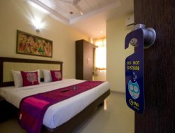 Shamshabad hotels with restaurants