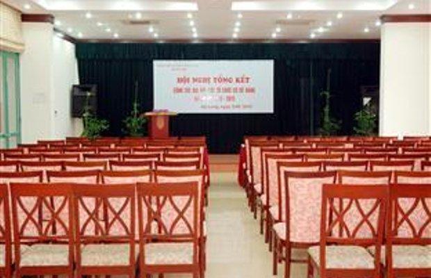 фото Binh Minh Halong Hotel 816824114