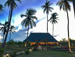 The most popular Bwejuu hotels