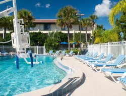 Bay Hill hotels for families with children