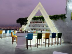 Beirut hotels with restaurants