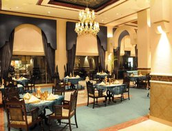 The most popular Islamabad hotels