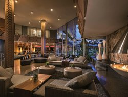 Scottsdale hotels with restaurants