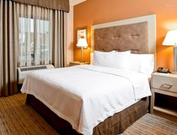 Business hotels in Los Angeles