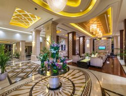 The most popular Taif hotels