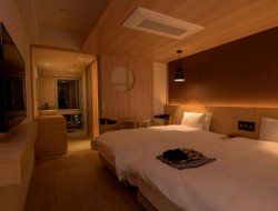 The most popular Kanazawa hotels