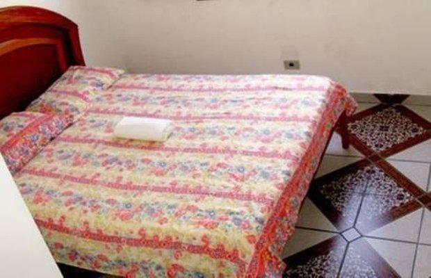 фото Pousada Pérola do Guarujá 819136442