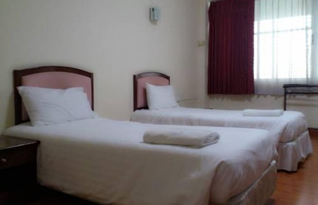 фото Coop Dopa Hostel 819520167