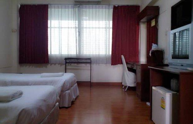 фото Coop Dopa Hostel 819520168