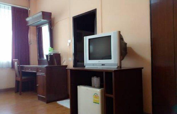 фото Coop Dopa Hostel 819520169