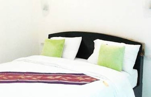 фото The S.K.Y. Hadyao Krabi Resort 819521268