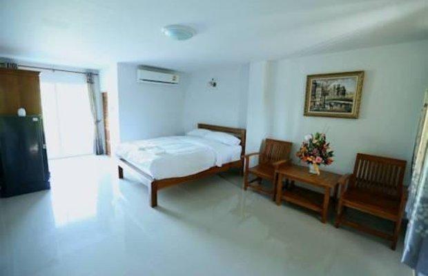 фото Siya House Hotel 819521842
