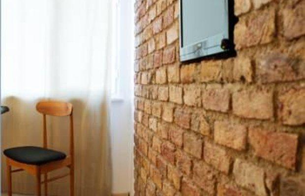 фото 49 Apartments 819531618