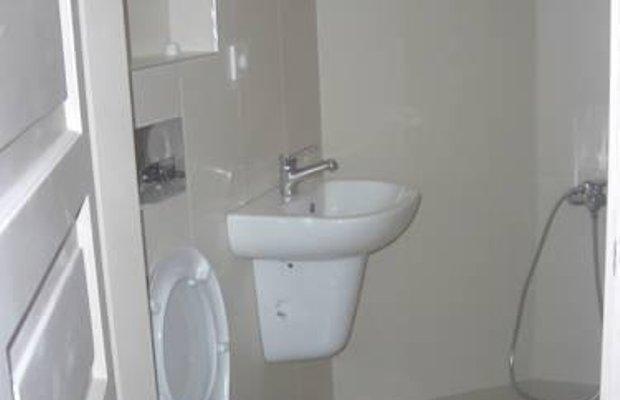 фото IMC Fatih Apartments 819536454