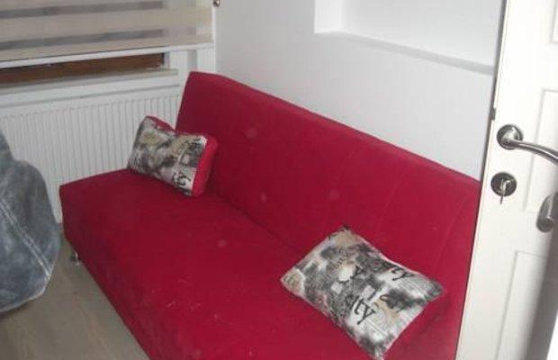 фото IMC Fatih Apartments 819536455