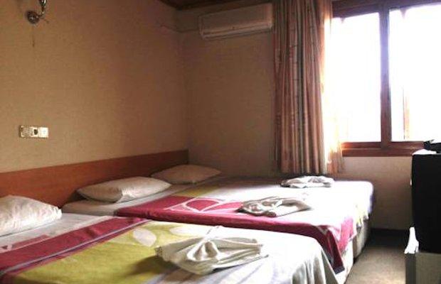 фото Oscar Hotel 819536955