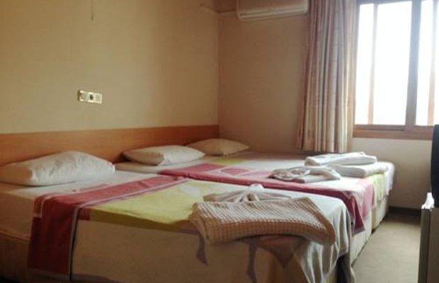 фото Oscar Hotel 819536960