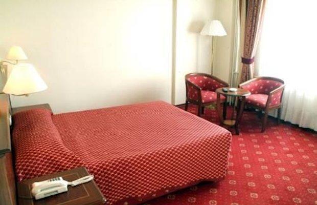 фото Ozilhan Hotel 819538772